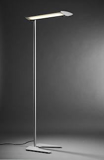 b ro leuchten arbeitsplatz leuchte b roleuchten batz. Black Bedroom Furniture Sets. Home Design Ideas