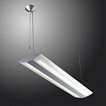 b ro leuchten arbeitsplatz leuchte b roleuchten batz leuchtsysteme. Black Bedroom Furniture Sets. Home Design Ideas